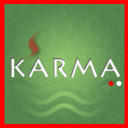 Icon for package tmpgenc-karma