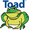 Icon for package toad.mysql
