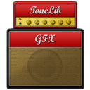 Icon for package tonelib-gfx