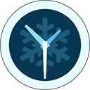 toolwiz-time-freeze icon