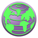 tor-browser-dev icon