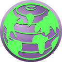 tor-browser icon