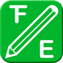 torrent-file-editor icon