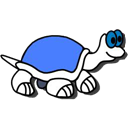 Icon for package tortoisesvn-ipv6