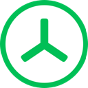 Icon for package treesizefree.portable