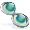Icon for package trillian