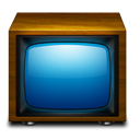 tvrenamer icon