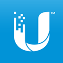 ubiquiti-unifi-controller icon