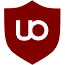 Icon for package ublockorigin-chrome