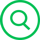ultrasearch icon