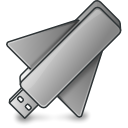 Icon for package unetbootin