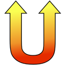 Icon for package unison