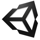 Icon for package unity-mac