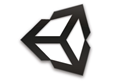 unitywebplayer icon