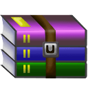 Icon for package unrar