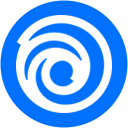uplay icon