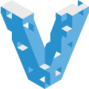 Icon for package vagrant