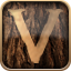 valley-benchmark icon
