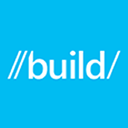 vcbuildtools icon