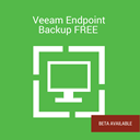 veeam-endpoint-backup-free icon