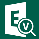 veeam-explorer-for-microsoft-exchange-o365 icon