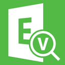 Icon for package veeam-explorer-for-microsoft-exchange