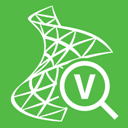 Icon for package veeam-explorer-for-microsoft-sql-server