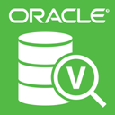 veeam-explorer-for-oracle icon