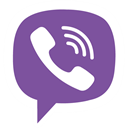 Icon for package viber