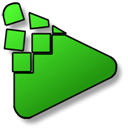 Icon for package vidcoder