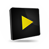 Icon for package videoder