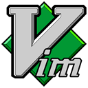 Icon for package vim-x64.install