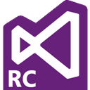 Icon for package visualstudio2017-workload-netcoretools