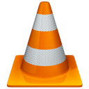 Icon for package vlc-skin-editor