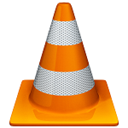Icon for package vlc