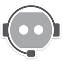 Icon for package voicebot
