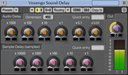Icon for package voxengo-sound-delay