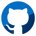 vscode-pull-request-github icon