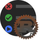 vscode-rust-test-adapter icon