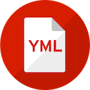 Icon for package vscode-yaml