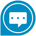 Icon for package wassapp