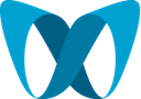 webswing icon