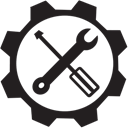 Icon for package windows-repair-toolbox