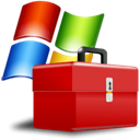 windowsrepair.portable icon