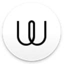 Icon for package wire