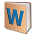 wordweb-free icon