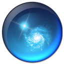 Icon for package worldwide-telescope