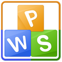 Icon for package wps-office-free