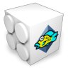 Icon for package xiphqt