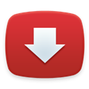 youtube-dl-gui icon